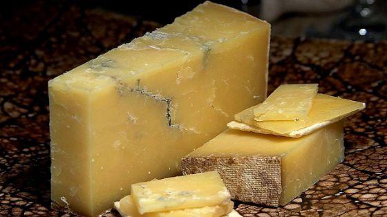 extra formaggi