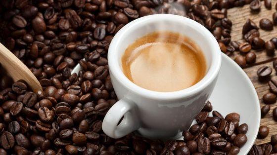 Caffè espresso Agust
