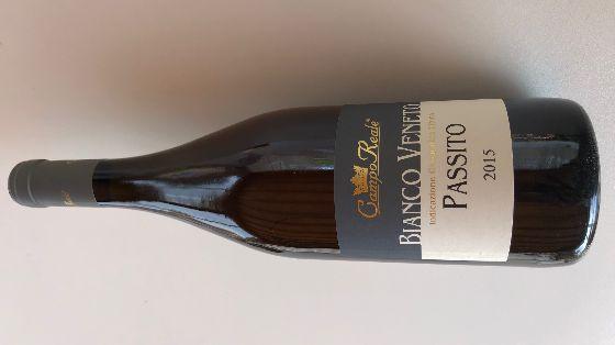 Passito Camporeale
