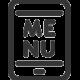 menu-digitale