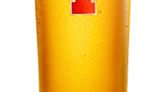TENNENT S LAGER